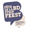 Fête de la BD - Stripfeest